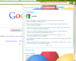 How to Create Your First Google Chrome Extension