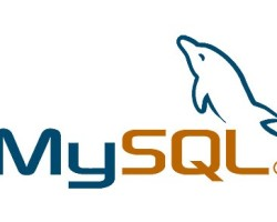Choosing the Right Data Type for MySQL Table Fields