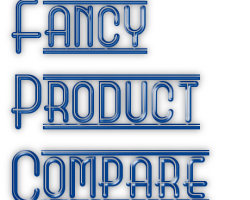 Fancy Product Compare Magento Extension Released