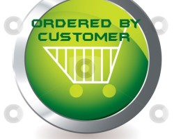 Ordered By Customer Magento Extension Released
