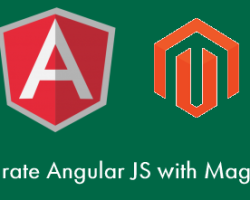 Integrating Angular JS with Magento®