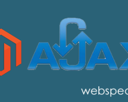 How to Enable AJAX in Magento® Admin Grid