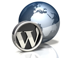 Using AJAX For Smooth Loading of Search Results in WordPress Site