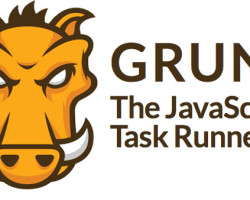 Learning GruntJS : Part 2 – Manage JavaScript Tasks