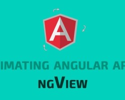 A Comprehensive Guide To Animating ng-view in AngularJS
