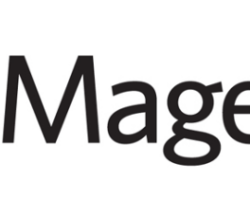 Magento® - Show Same Product in Different Lines in Cart