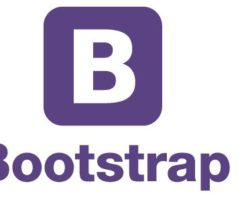 Importance Of Using HTML5 & Bootstrap As Key Elements To Develop Websites