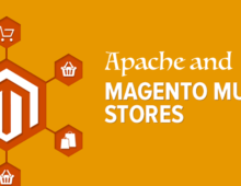 Share Cart in Magento 2 Multistore Website