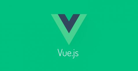 Reactive Data Properties in Vue.js