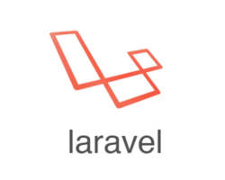 How to Send Uploaded File as Email Attachment in Laravel